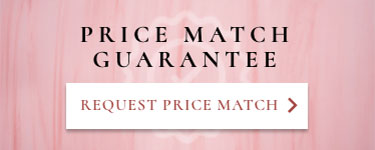 Banner Price Match Guarantee